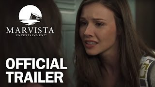 Sexting In Suburbia - Official Trailer - MarVista Entertainment