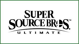 Super Source Bros. Collab Teaser