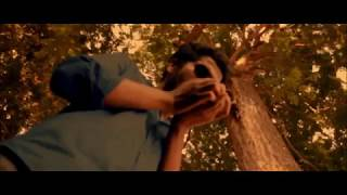 """BHASMA"" MASS MOVIE TRAILER"