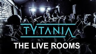 Tytania - Sweet Child O' Mine @ The Live Rooms