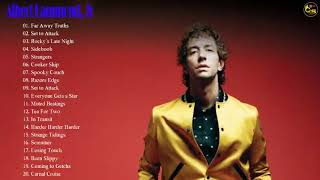 Albert Hammond Jr Greatest Hits  - The Best Of Albert Hammond Jr