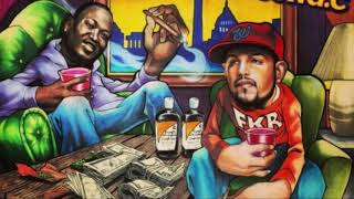 (FREE AF) 808 TimeBomB - Project Pat x Juicy J x Southside Type Beat ( UNTAGGED ) ~