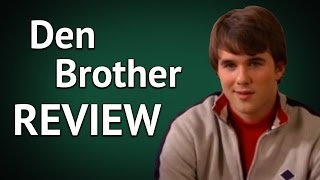Den Brother REVIEW