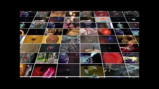 HDTV Discovery 100 Greatest Discoveries 3of9 Chemistry