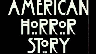 Tonight you belong to me | American Horror Story OST [1 hour loop]