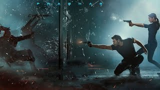 (2019) New Released Full Hindi Dubbed Movie (2019) HD | New Romantic Action Movie Hindi Dubbed