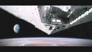 """Mike Matei """"Message From Space"""" 1978 film review"""
