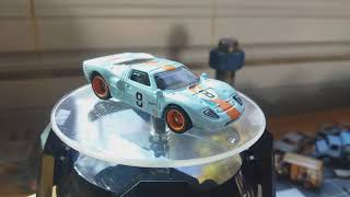 Diecast wheel swaps Customs to be viewed by those over the age of 18