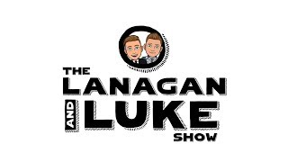 The Lanagan & Luke Show - Season 1, Episode 1