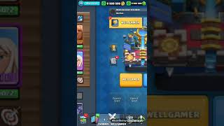 Clash Royale l WORKING PRIVATE SERVER!