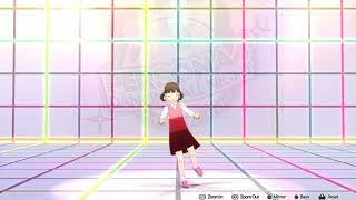 Persona 4: Dancing All Night_20190911165204