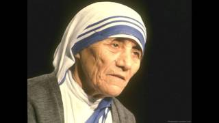 In the Indian city where Mother Teresa founded her order, ambivalence about her legacy