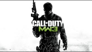 Playing MW3 With rT #RoadTo1500Subs