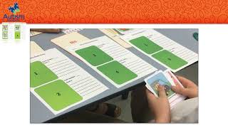 The Adolescent/Adult Goal Setting Tool (AAGST) Instruction Video