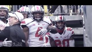 College Football Pump Up - 2015-2016 - 1080p