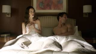 Sequestered: Anna and Ryan Preview