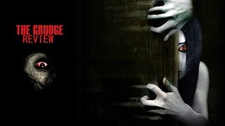 Death's Review | The Grudge (Trailer)