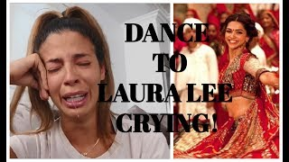 Bollywood Dance to Laura Lee's Apology Music Video
