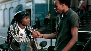 """Paid in Full""""[Full""""Movie]Online in""""English"""