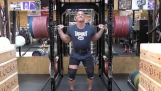 Training Vin Diesel and John Cena and workout In the Gym for wwe