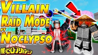 New Codes Boku No Roblox Remastered 250k Likes Youtube Tw Dessi Gaming Youtube Channel Analytics And Report Powered By Noxinfluencer Mobile
