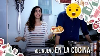 Los mejores boned chicken wings | Rouse Shinigami