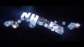 NHsike TV Intro | by WivernFX