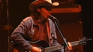 Wilco - Full Concert - 11/27/96 - Chicago, IL (OFFICIAL)