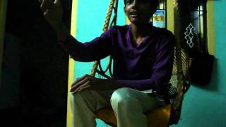harish stand up comedy