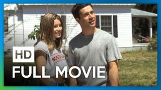 Drama'Movie | Summer Catch - English Full'HD