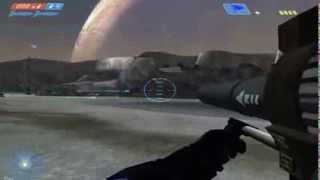 Halo Combat Evolved Multiplayer Part 2