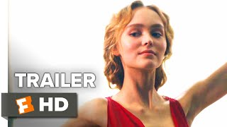 The Dancer Trailer #1 (2017) | Movieclips Indie
