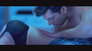 Wajah Tum Ho -- Forever Most Romantic Video Song -- Hate Story