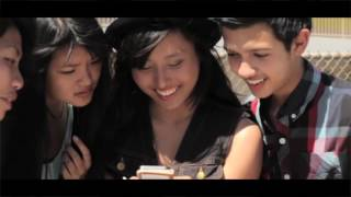 Music videos to build community, uniting youth worldwide.