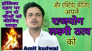 Amit Kudwal Astrologer YouTube Channel Analytics and Report