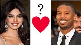 Indian Celebrities Who Married Foreigners (Shocking)