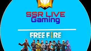 THANKS FOR SUPPORTING MUNNA BROTHER LOVE YOU BRO #MUNNA GAMING#SSR LIVE YT//