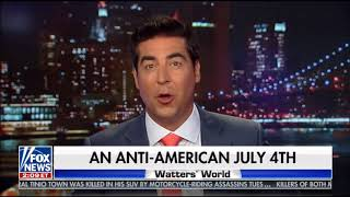 Watters' World 7/7/2018 full show