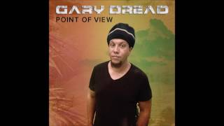 GARY DREAD FT NATHAN FEINSTEIN FROM IYA TERRA-SHAKE UP THE PLACE