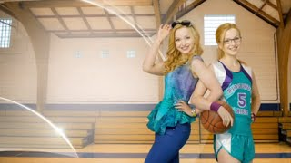 Liv and Maddie- Season 2. Disney Channel Official 2015