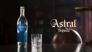 Astral - This Calls for Tequila! *Migration*