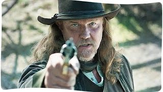"""Stagecoach The Texas Jack Story""""FuLL""""moVIE""""HD With (Michelle Harrison) English Subtitle online"""