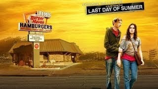 (DJ Qualls) The Last Day of Summer (Drama Comedy Crime 2009) full movie (R)