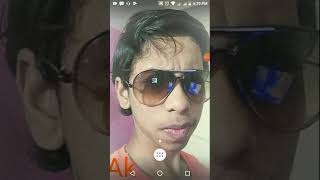 How to play dj in phone in Hindi