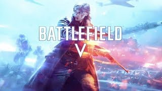*** Old Noob Playing Battlefield 5 ** GAMEPLAY ** Old Noob LIVESTREAM