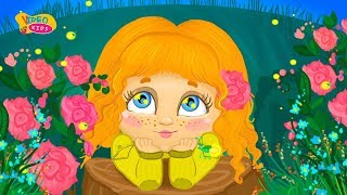 Best Collection of Children's Lullabies 🌙 Twinkle Twinkle Little Star - Songs to Put a Baby to Sleep
