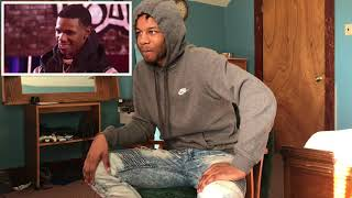 A Boogie Wit Da Hoodie & Don Q Get Roasted | Wild 'N Out | #Wildstyle  REACTION